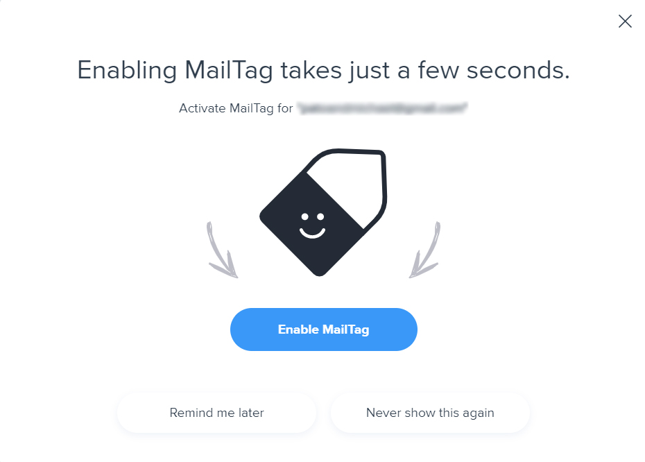 How to Track Emails in Gmail to Improve Your Reply Rate mailtag email tracker chrome