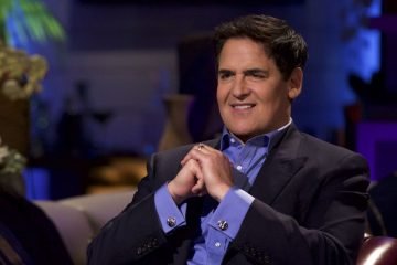 24 Mark Cuban Quotes That Every Business Owner Needs To Hear