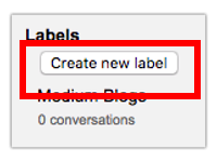 How to Create Labels in Gmail (Tips and Tricks)